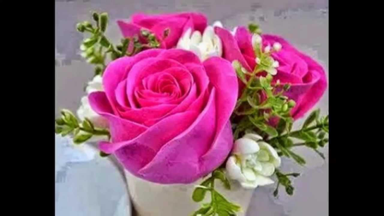 صورة اجمل الصور الزهور , احدث وارق صور مليئه بالزهور الملونه