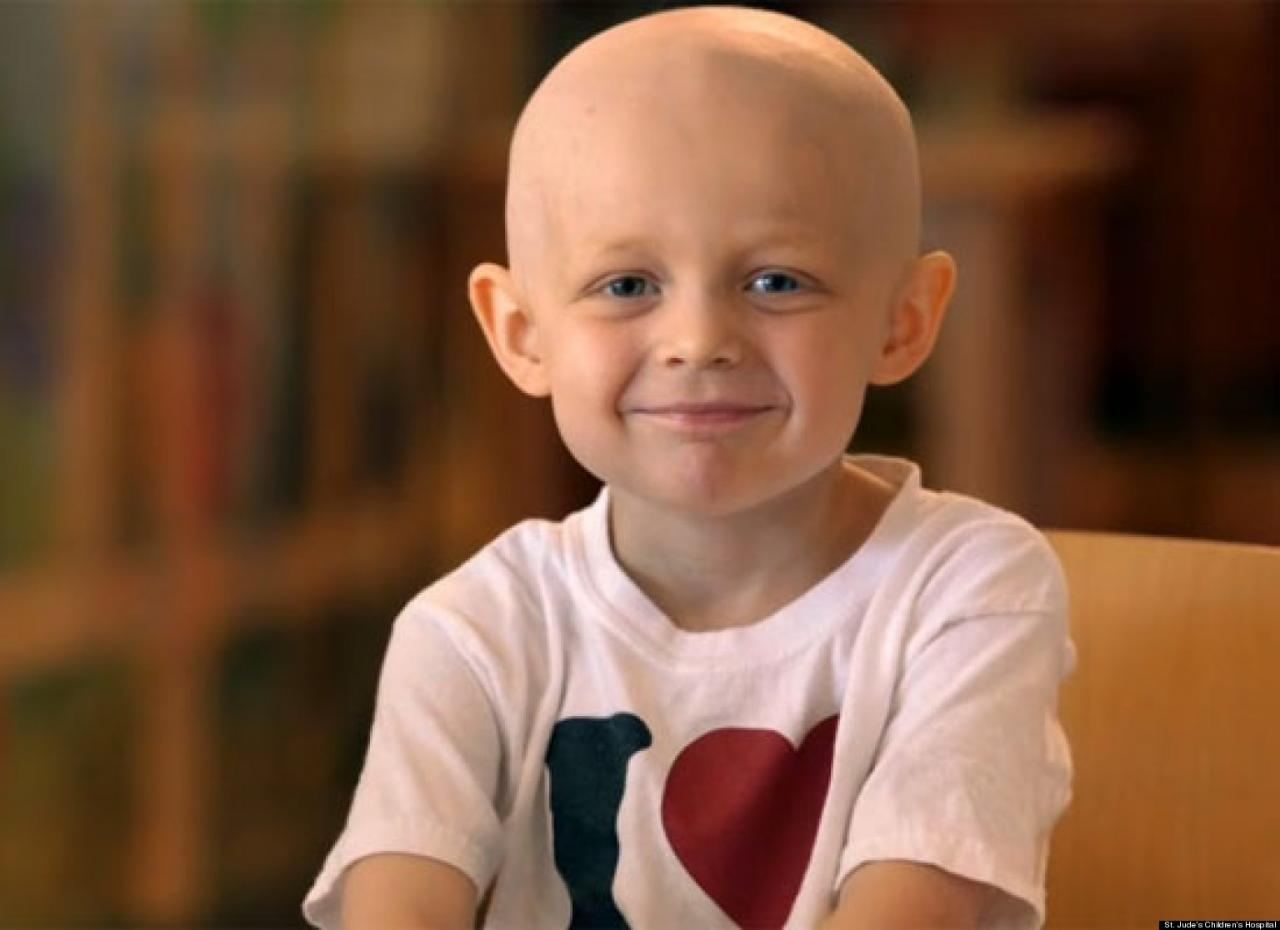 بالصور تفسير حلم الاصابة بالسرطان , ما وراء رؤيه المرض فى الحلم 2116 2