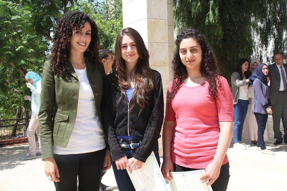 صورة بنات في الجامعه , اجمل بنات فى الجامعه