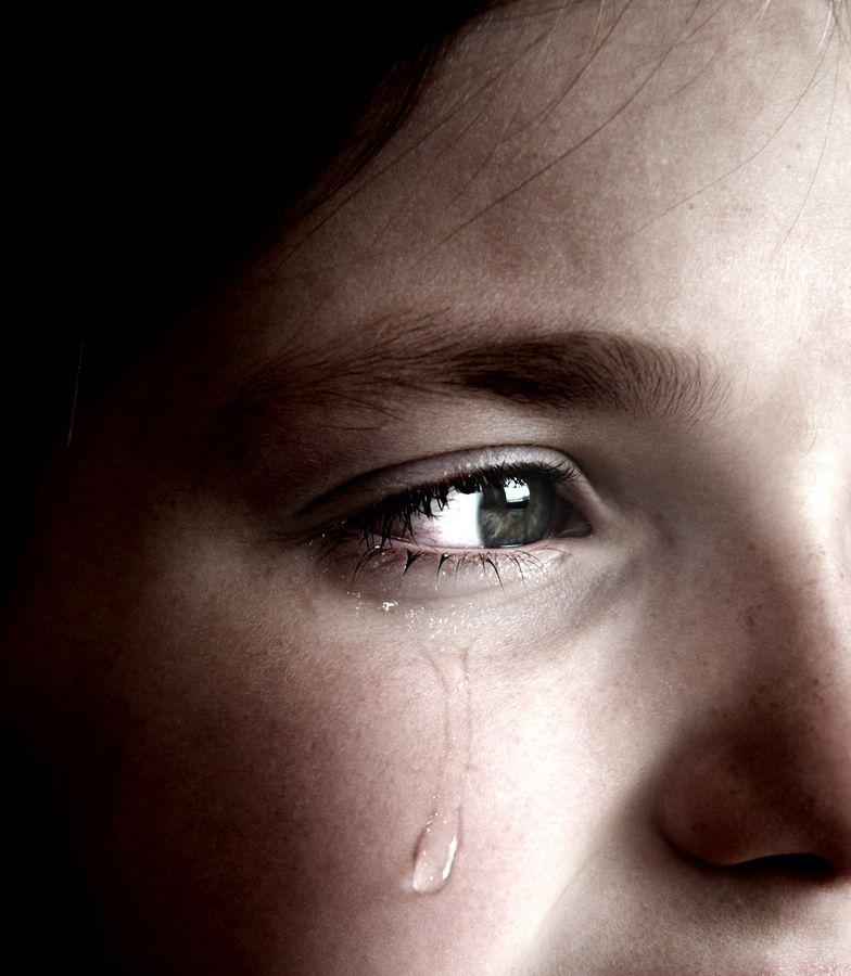 بالصور صور دموع وفراق , اصعب الصور للفراق والالام بالدموع 2199 1