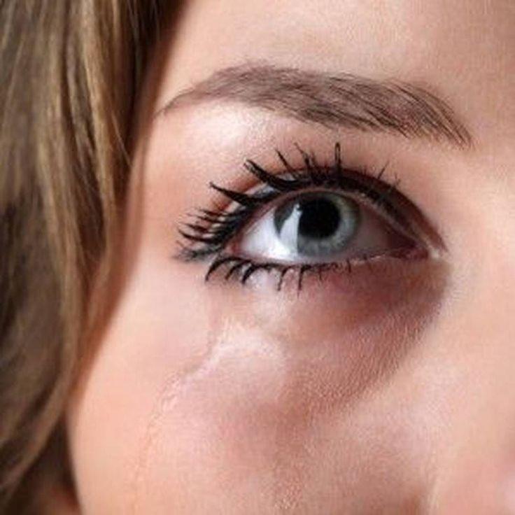 بالصور صور دموع وفراق , اصعب الصور للفراق والالام بالدموع 2199 10