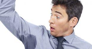 اسباب التعرق اثناء النوم عند الرجال , اسباب التعرق الليلي عند الرجال وعلاجها