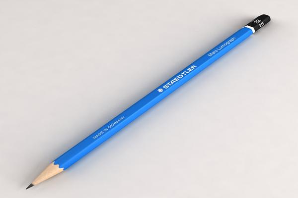 صور تفسير الاحلام قلم , تفسيرات القلم في المنام