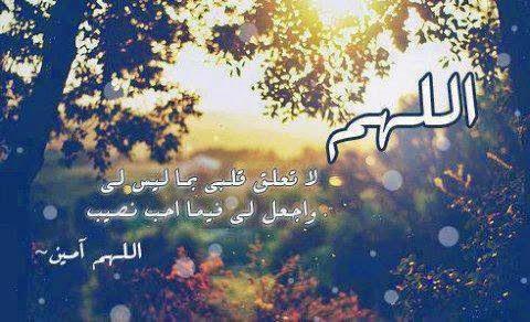 بالصور كلام جميل ديني , كلمات دينيه تريح النفس 2569 3