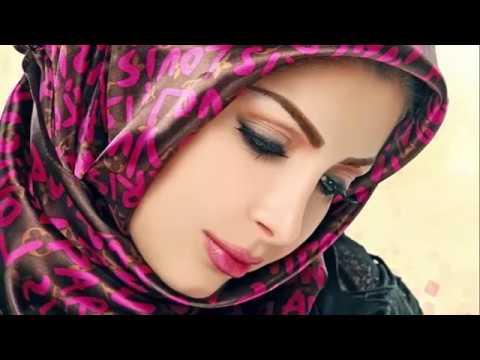 صور جميلات العالم صور , احلي نساء العالم في صورتين