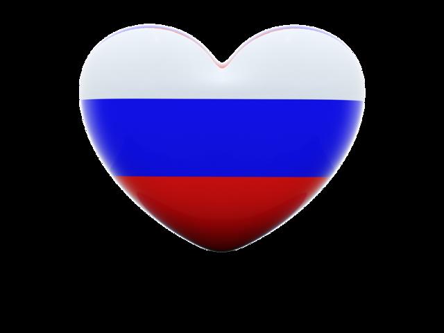 بالصور صور علم روسيا , خلفيات وصور جميله لعلم روسيا 2588 1