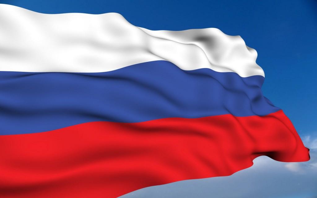 بالصور صور علم روسيا , خلفيات وصور جميله لعلم روسيا 2588 2