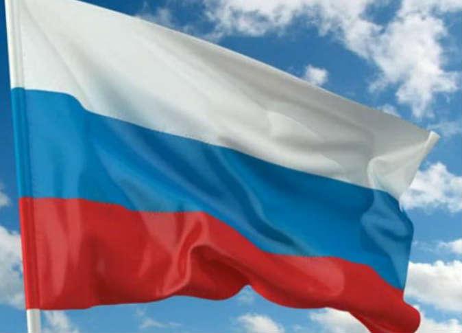 بالصور صور علم روسيا , خلفيات وصور جميله لعلم روسيا 2588 3