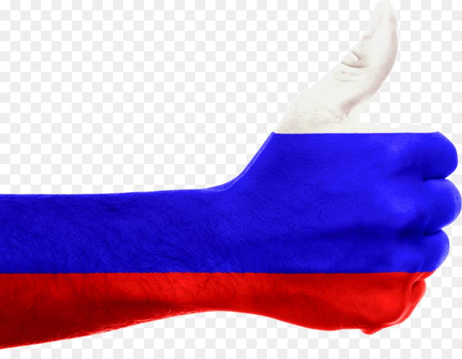 بالصور صور علم روسيا , خلفيات وصور جميله لعلم روسيا 2588 5