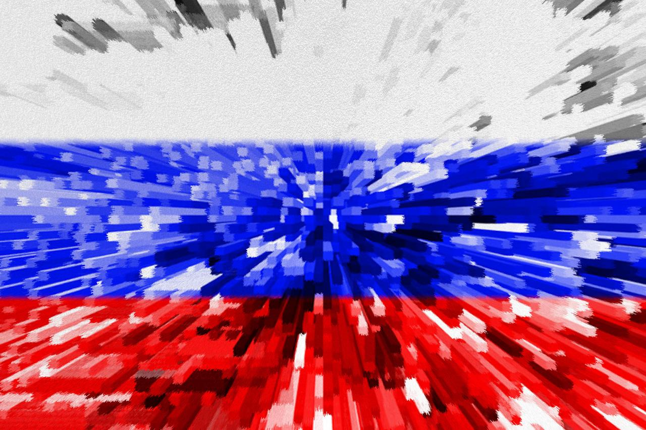 بالصور صور علم روسيا , خلفيات وصور جميله لعلم روسيا 2588 6