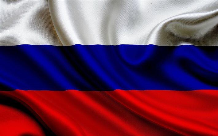 بالصور صور علم روسيا , خلفيات وصور جميله لعلم روسيا 2588 7