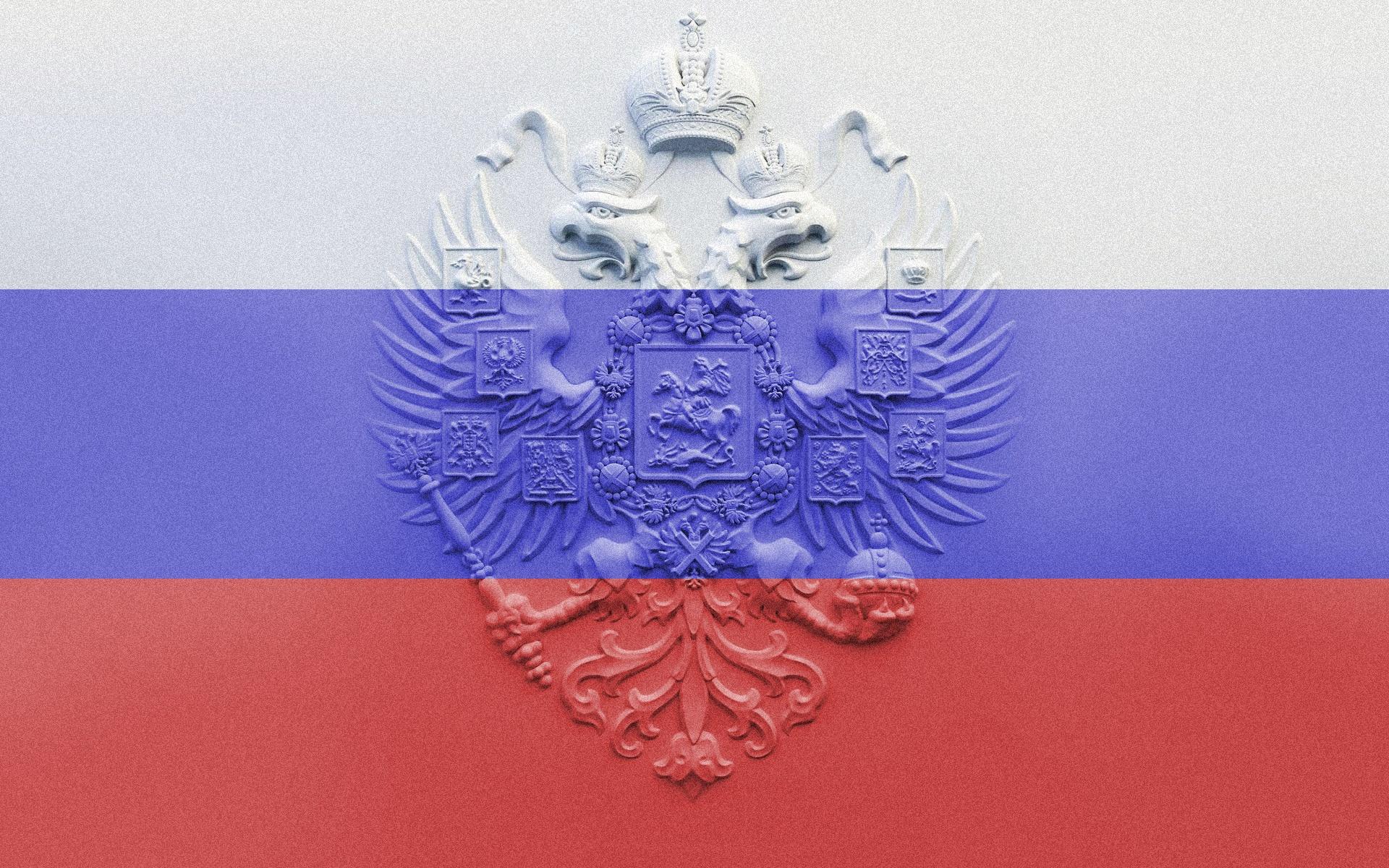 بالصور صور علم روسيا , خلفيات وصور جميله لعلم روسيا 2588 8