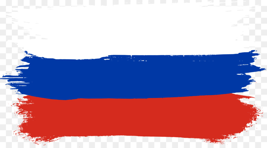 بالصور صور علم روسيا , خلفيات وصور جميله لعلم روسيا 2588 9