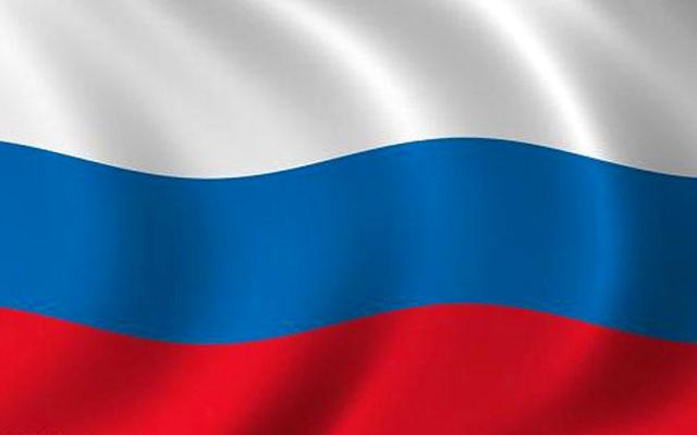 صورة صور علم روسيا , خلفيات وصور جميله لعلم روسيا