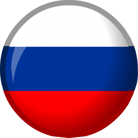 بالصور صور علم روسيا , خلفيات وصور جميله لعلم روسيا 2588