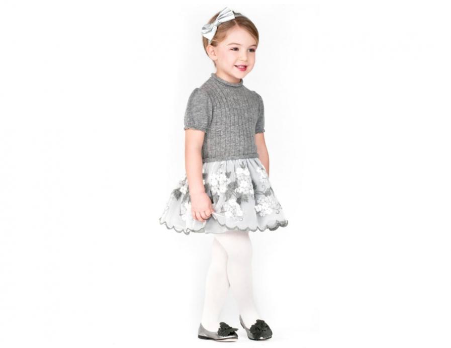 صور ازياء اطفال تشكيلة موديلات روعه لازياء الاطفال رهيبه