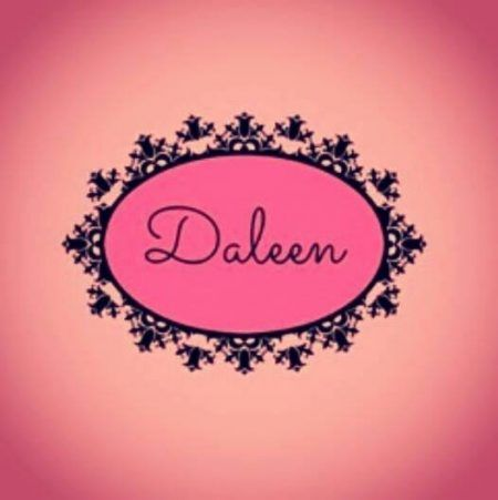 صورة ما معنى اسم دالين , هاسمي بنتي دالين ايه معني اسم دالين