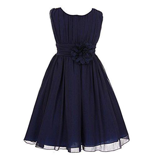 صور فستان قصير في المنام , تفسير الفستان القصير في المنامات