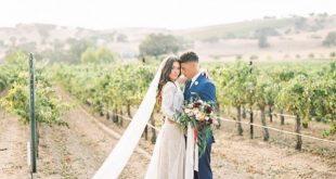 بالصور حفلة الزواج في المنام , تفسير رؤيه حفلات الزفاف في الحلم 2627 3 310x165