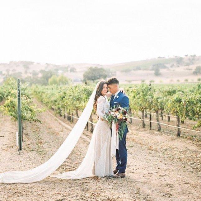 صورة حفلة الزواج في المنام , تفسير رؤيه حفلات الزفاف في الحلم
