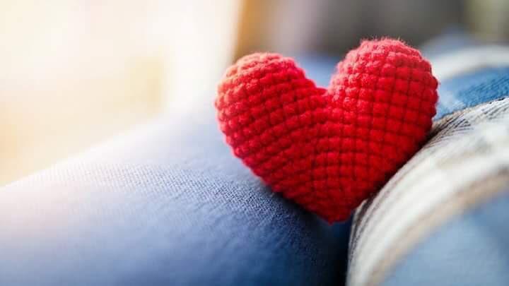 صورة الحب كيف نفهمه وكيف نمارسه , هيا بنا نتعرف على معنى كلمه الحب