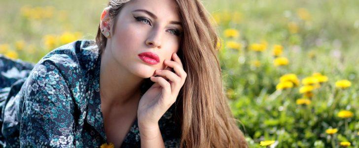صورة رؤية نفسي جميلة في المنام , ما معني تفسير رؤيه نفسي جميله في الحلم
