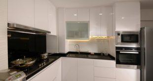 صورة نصائح مطبخية خطيرة , 4 نصائح عظيمه لمطبخك من اجلك سيداتي