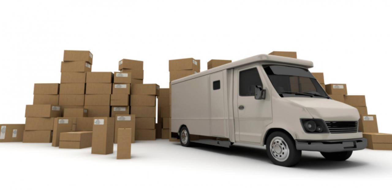 صور نقل اثاث بالقصيم , شركات نقل الاثاث بمدينه القصيم