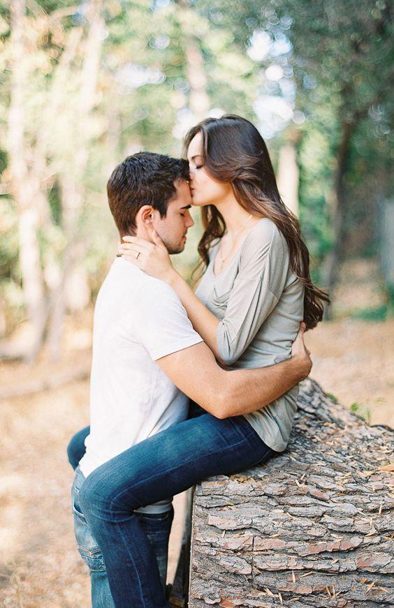 صورة اجمل الصور الرومانسية الساخنة , احدث الصور الرومانسيه الجديده