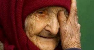 بالصور تفسير رؤية الجدة المتوفية في المنام , رؤي الجده المتوفيه في الاحلام 2700 3 310x165