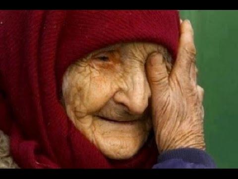 صور تفسير رؤية الجدة المتوفية في المنام , رؤي الجده المتوفيه في الاحلام