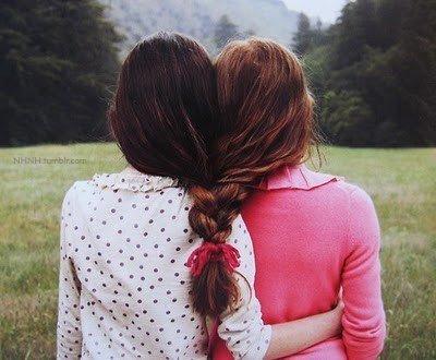 صورة صور عن الاصدقاء البنات , اجمد صور عن صداقه البنت