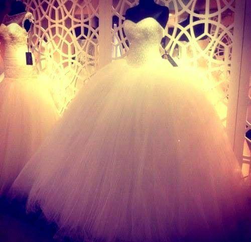 بالصور فساتين زفاف اوف وايت , اجمل صيحات فساتين الزفاف 2019 2713 4