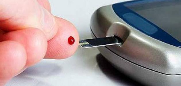 صور نسبة الدم في الجسم , ما هو نسبة الدم الطبيعي في جسمك