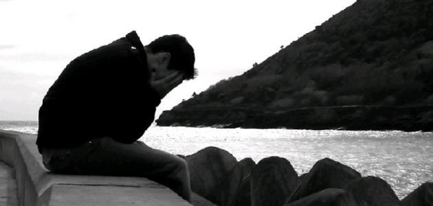 صور عبارات وداع الحبيب , كلام حزين عن فراق الحبيب لحبيبته