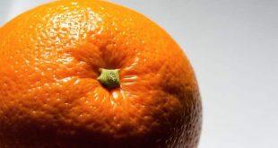 تفسير شجرة البرتقال في المنام , رؤيه البرتقال في الحلم