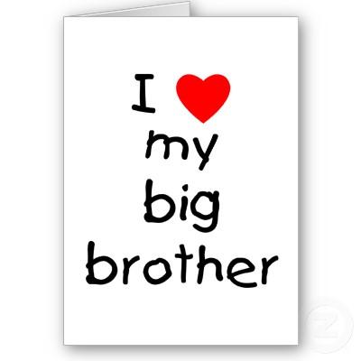 بالصور حكم عن الاخ , عبارات في حب الاخ هو السند 2823 10