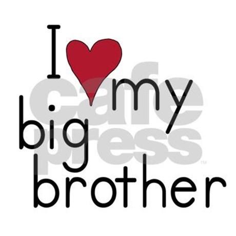 بالصور حكم عن الاخ , عبارات في حب الاخ هو السند 2823 9