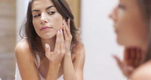 صورة ماسك لعلاج حروق الشمس وتبيض الوجه مجربة , ماسكات لتفتيح البشره من حروق الشمس