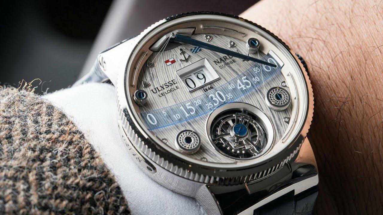 صورة ساعات يد رجالي , افخم ماركات وموديلات لساعة اليد للرجال