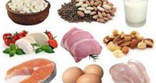بالصور اكلات لزيادة الوزن في اسبوع , حاجات لزيادة وزنك في اسبوع 2854 3 310x165