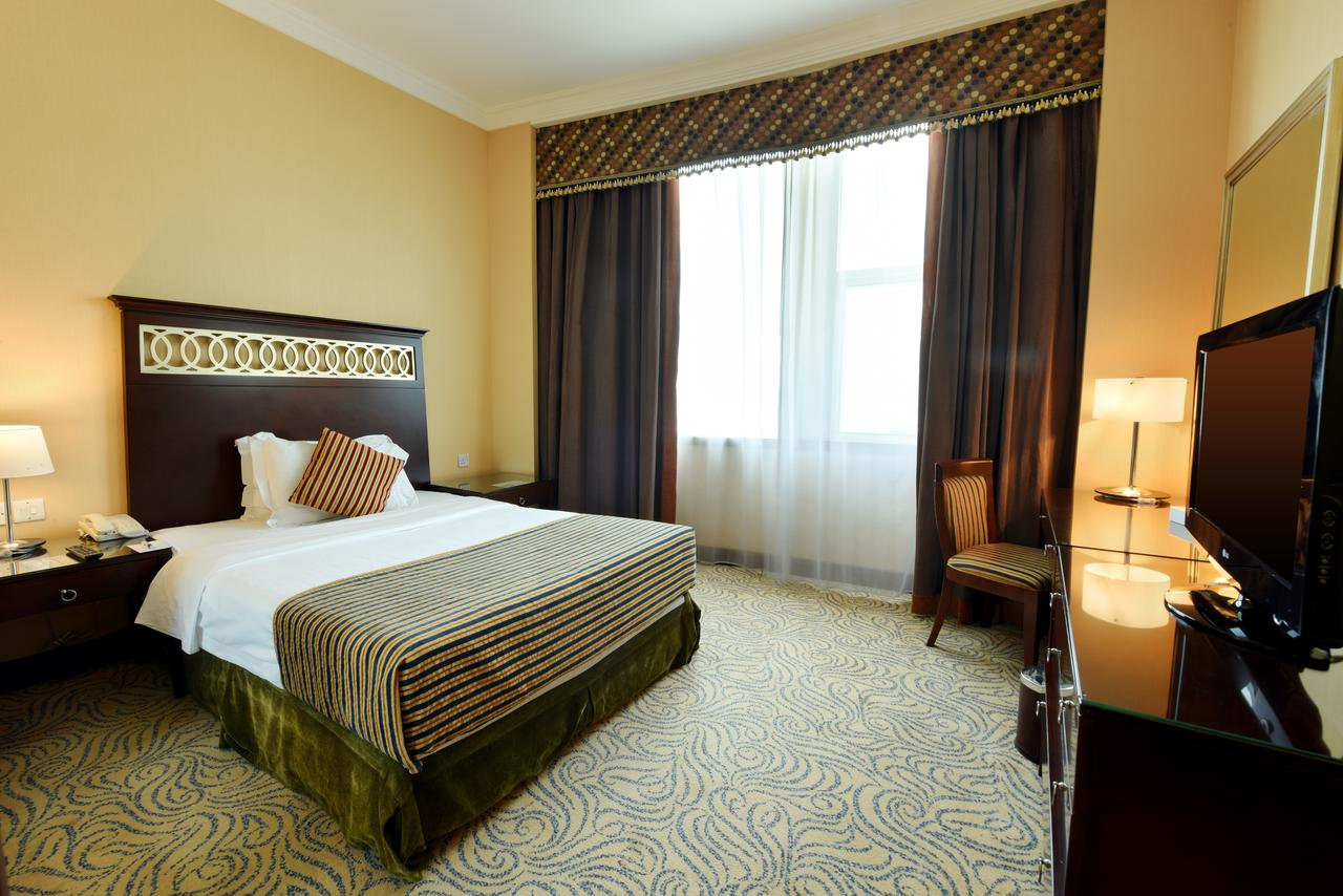 صور فندق كونكورد الفجيرة , اروع لقطات لاحلى فندق في امارة الفجيرة