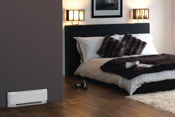 صور غرف نوم الدفاية , صورة حجرة نوم هادئه و دفايه