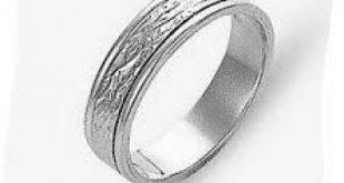 بالصور حكم لبس الفضة للرجال , هل لبس الفضه حرام او حلال للرجل 2895 3 310x165