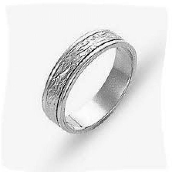 صور حكم لبس الفضة للرجال , هل لبس الفضه حرام او حلال للرجل