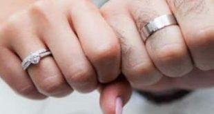 صور الخطوبة في المنام للمتزوجة , ما معني رؤيه المراه المتزوجه انها تخطب في حلمها