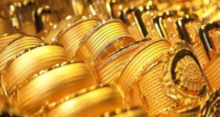 صورة حلم شراء الذهب , رؤيه شراء الذهب في الحلم