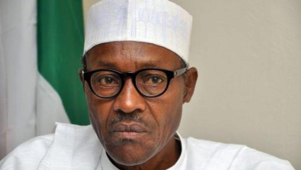 صور من هو امير نيجيريا , هيا بنا نتعرف علي جمهوريه نيجيريا واميرها
