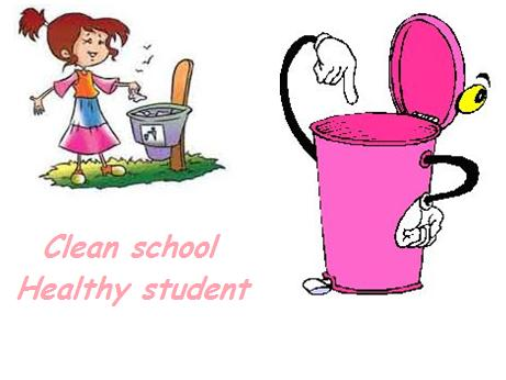 صور معلومات عن النظافة , اهميه موضوع النظافه في حياتنا