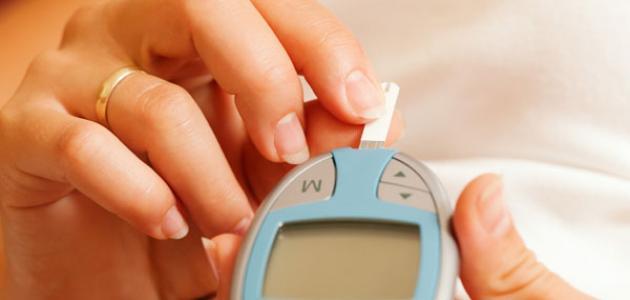 صورة معدل السكر الطبيعي للحامل , ما هي نسبه او معدل السكر الطبيعي للسيده الحامل